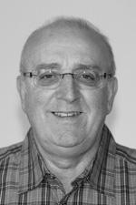 Pierre-Alain Karlen