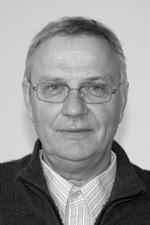 Reynald Daenzer