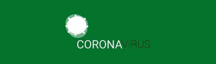 Informations pandémie COVID-19